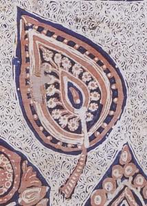 Scan - Copy (457x640)